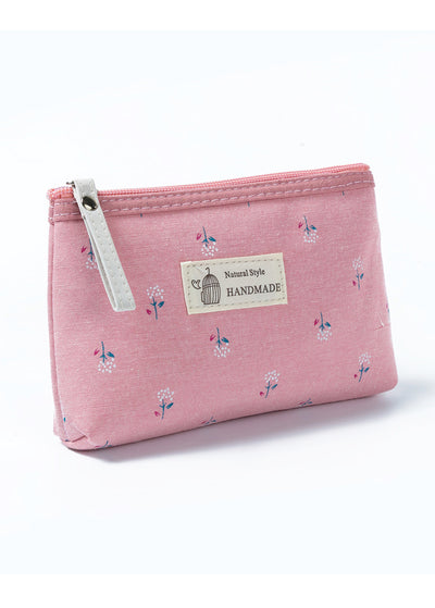 Small Flower Receiving Bag