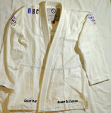 Child's Play Gi