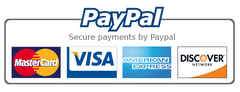 PayPay Secure Payments