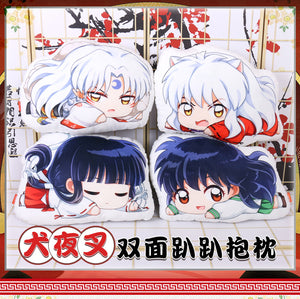 Inuyasha Pillow