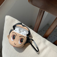 Astro Boy Airpods Case