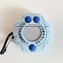 Digimon Digivice Airpods Case