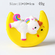Cute Squishy Toys
