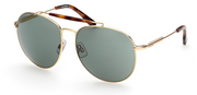 dsquared_dq_0353_manuelle_30n_by_vibe_optic