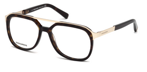 Dsquared2 DQ 5190 052 by VIBE Optic