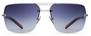 sama_eyewear_bravado_platinum_by_vibe_optic