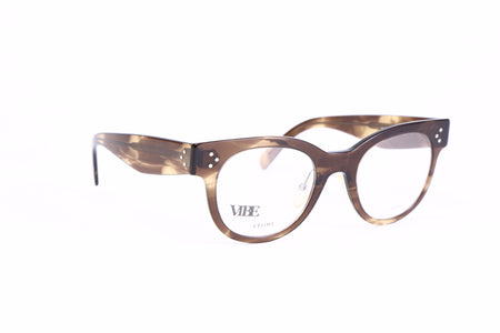 CELINE 41427 07B by VIBE Optic