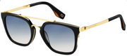 marc_jacobs_270-s_807_by_vibe_optic