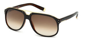Dsquared2 DQ 0005 05F by VIBE Optic