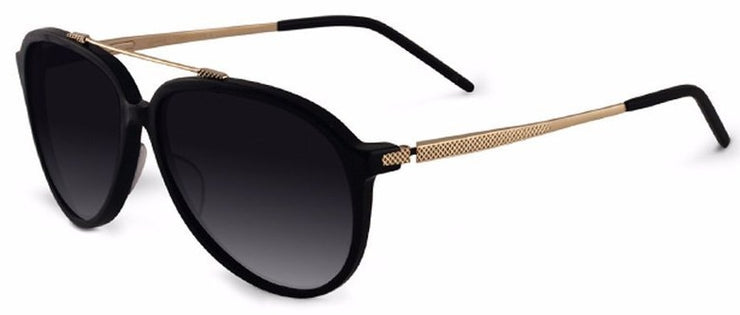 sama_eyewear_combustion_3_black_&_gold_by_vibe_optic