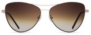 sama_eyewear_combustion_8_black_&_gold_by_vibe_optic