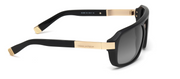 dsquared_dq_0028_02b_by_vibe_optic