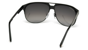Dsquared2 DQ 0205 01B by VIBE Optic