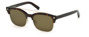 Dsquared2 DQ 0207 52K by VIBE Optic