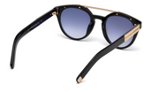 dsquared_dq_0235_01b_by_vibe_optic