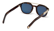 Dsquared2 DQ 0236 52N by VIBE Optic