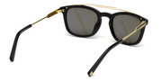 Dsquared2 DQ 0272 01N by VIBE Optic