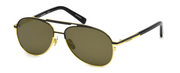 Dsquared2 DQ 0280 33Q by VIBE Optic