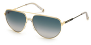 dsquared_dq_0343_nolan_32w_by_vibe_optic