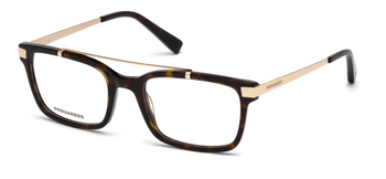 Dsquared2 DQ 5209 052 by VIBE Optic
