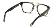 Dsquared2 DQ 5232 005 by VIBE Optic
