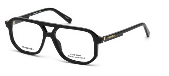 dsquared_dq_5250_001_by_vibe_optic