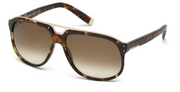 dsquared_dq_0005_52f_by_vibe_optic