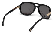 dsquared_dq_0237_01b_by_vibe_optic