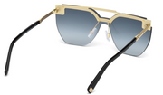 dsquared_dq_0275_32c_by_vibe_optic
