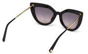 dsquared_dq_0278_01b_by_vibe_optic