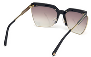 dsquared_dq_0288_52g_by_vibe_optic