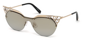 dsquared_dq_0292_28g_by_vibe_optic