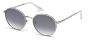 guess_gu_7556_10w_by_vibe_optic