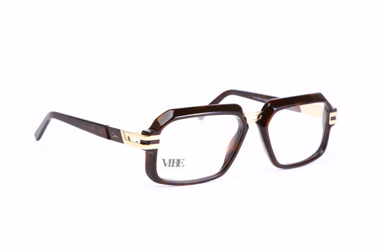CAZAL 6004/3 col 003 by VIBE Optic