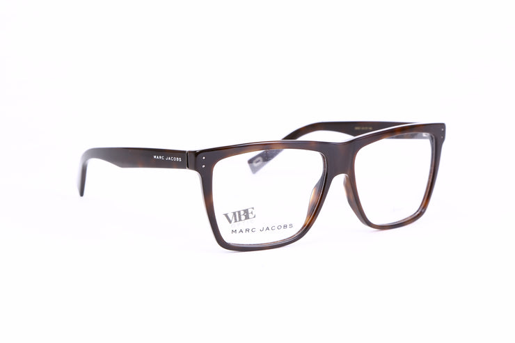 Marc Jacobs 124 ZY1 by VIBE Optic