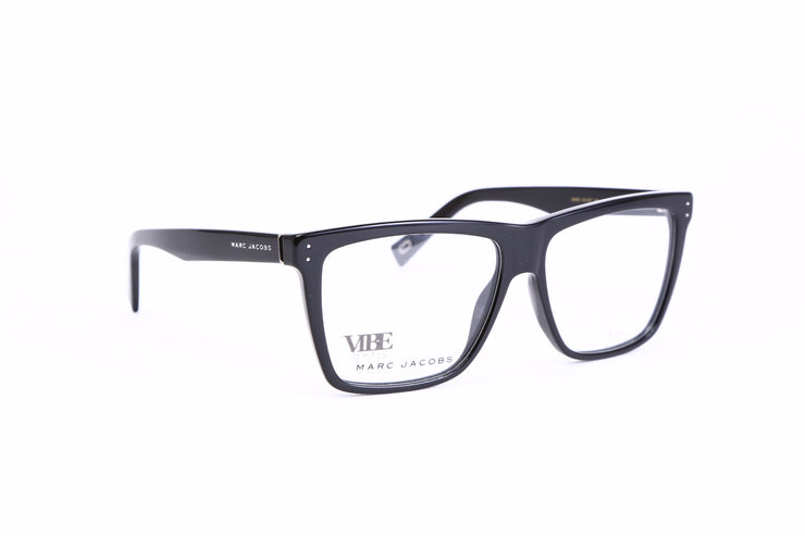 Marc Jacobs 124 807 by VIBE Optic