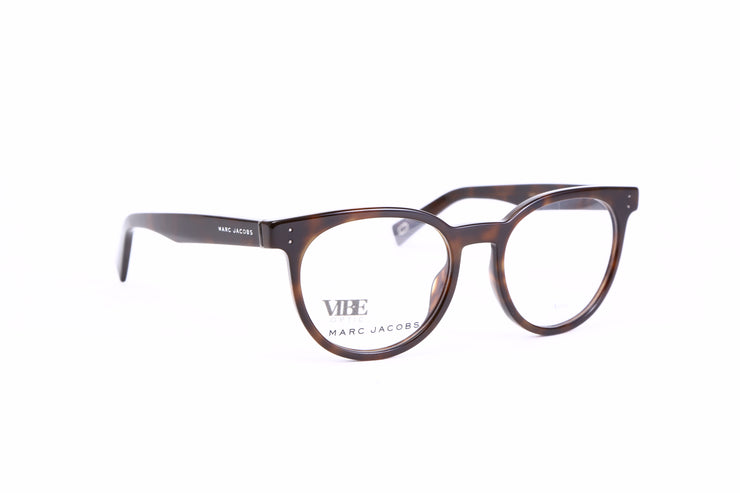 Marc Jacobs 126 ZY1 by VIBE Optic