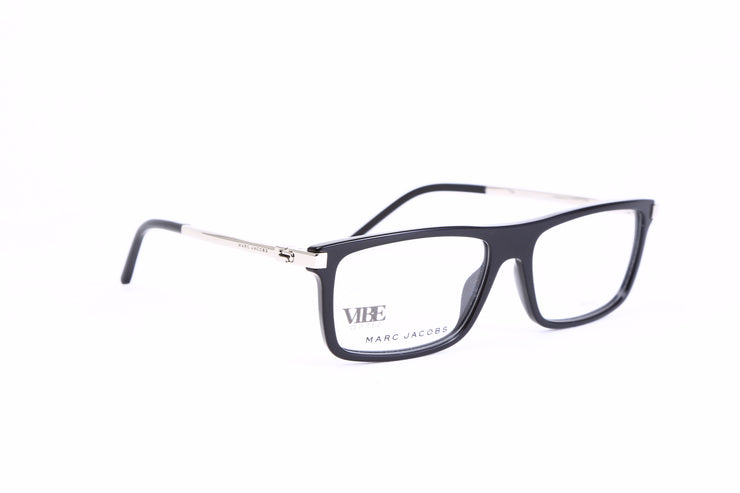 Marc Jacobs 142 CSA by VIBE Optic