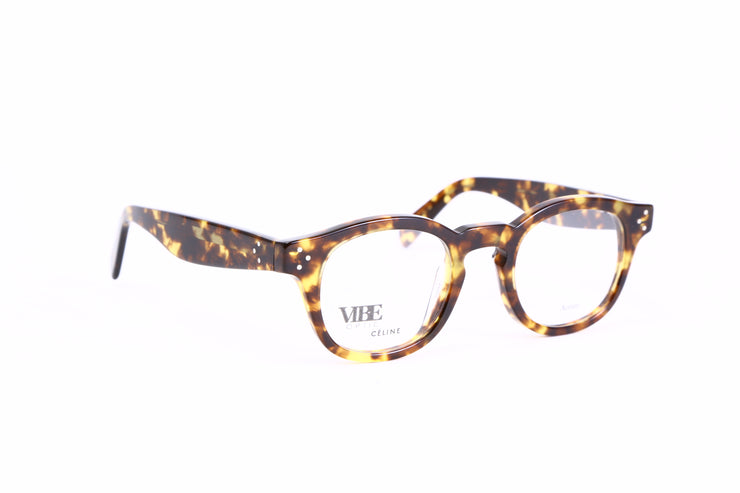 CELINE CL 41410 E88 by VIBE Optic