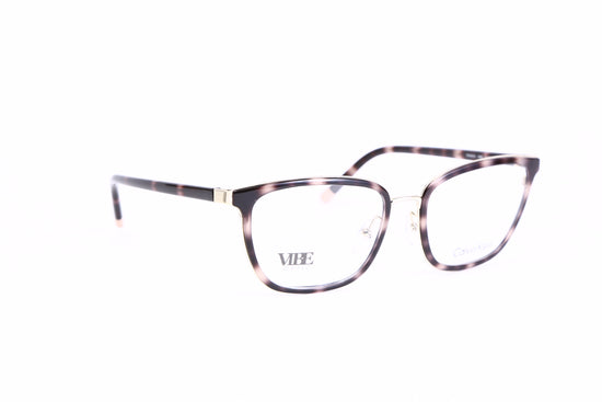 Calvin Klein 5453 669 by VIBE Optic