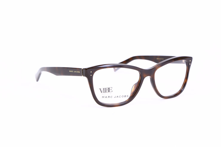Marc Jacobs 123 ZY1 by VIBE Optic