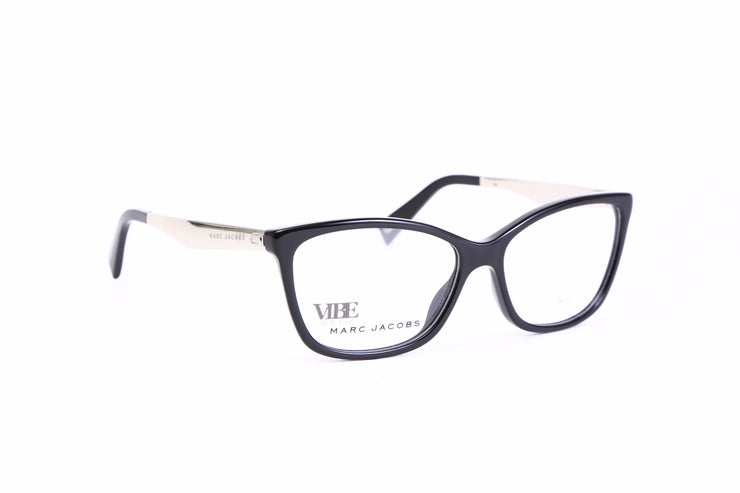Marc Jacobs 206 807 by VIBE Optic