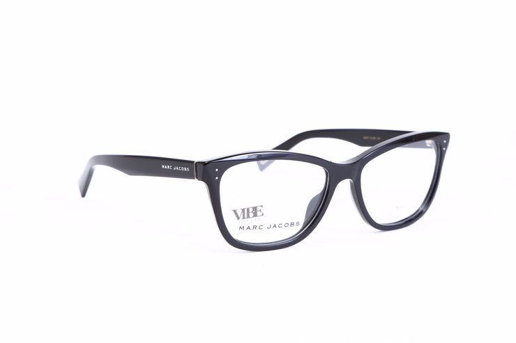 Marc Jacobs 123 807 by VIBE Optic