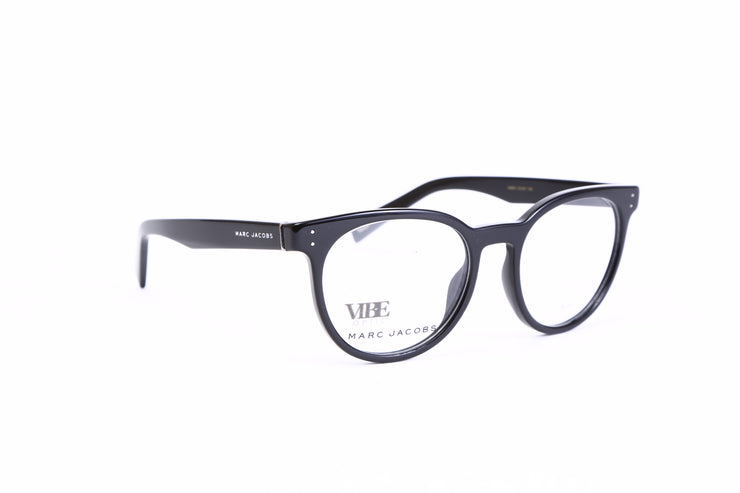 Marc Jacobs 126 807 by VIBE Optic