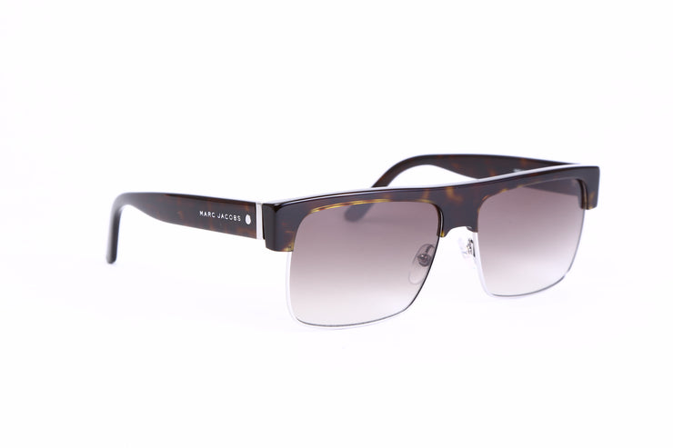 Marc Jacobs 56/S W2K/HA by VIBE Optic