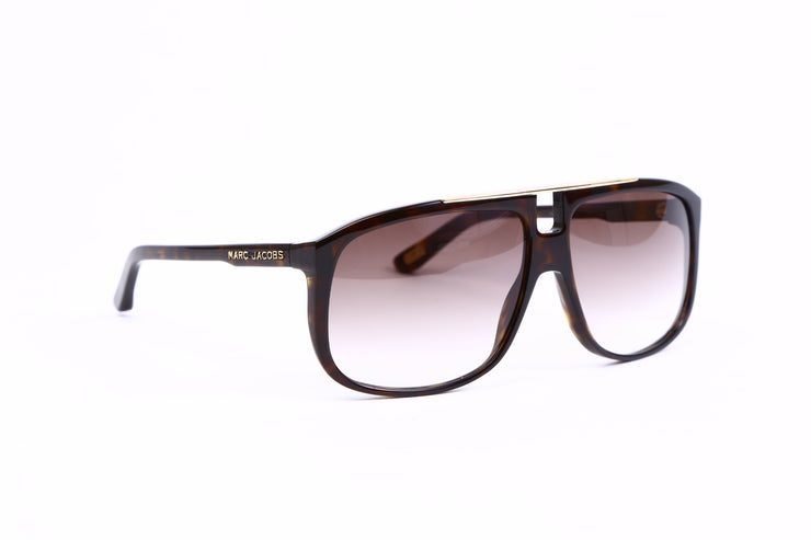 Marc Jacobs 252/S 086/JS by VIBE Optic