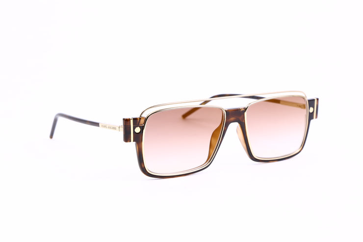Marc Jacobs 3/S VJY/JL by VIBE Optic