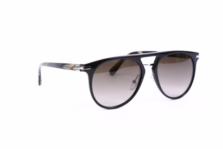 Marc Jacobs 627/S KTI/HA by VIBE Optic