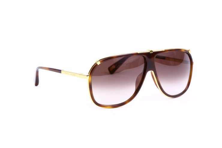 Marc Jacobs 305/S 001/JS by VIBE Optic