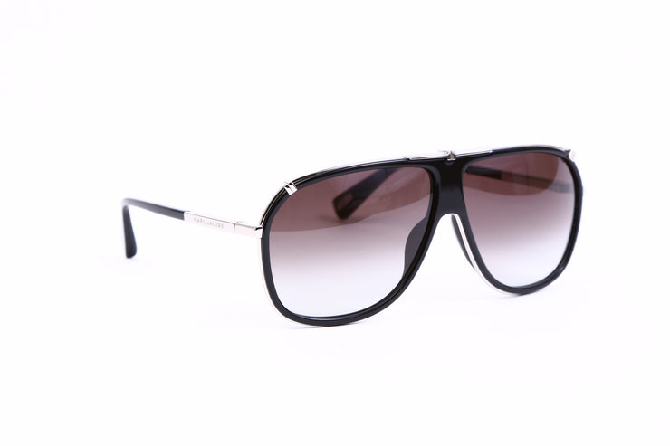 Marc Jacobs 305/S 010/5M by VIBE Optic